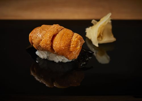 10 Best Omakase Spots in Miami For Every Level