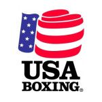 Colorado Springs to Host American Boxing Confederation Youth Continental Championships