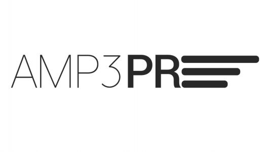 AMP3 Public Relations Is Hiring An NYC-based Fashion Publicist