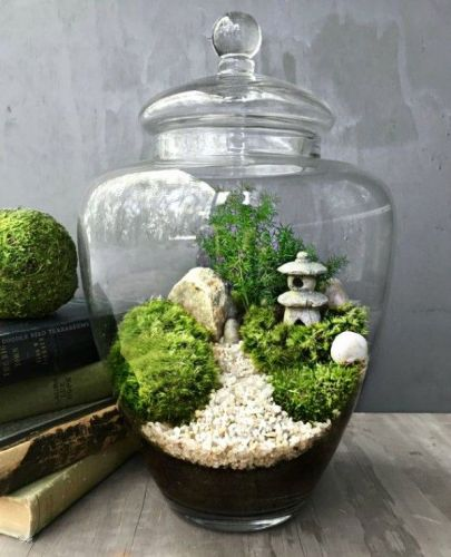 30 Beautiful Mini Waterfall for Desk Pictures