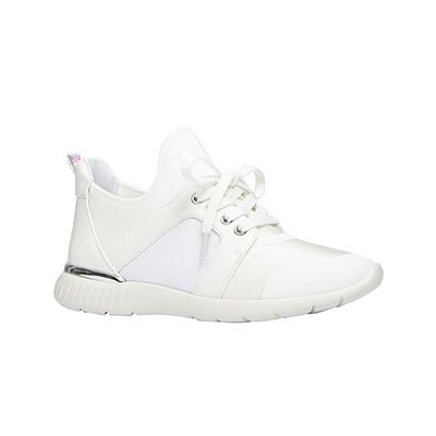 Mad Deals Of The Day: A Cute Pair Of Sneakers From Call It Spring And More