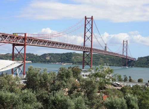 Lisbon on a Budget: A Travel Guide to Portugal's Capital