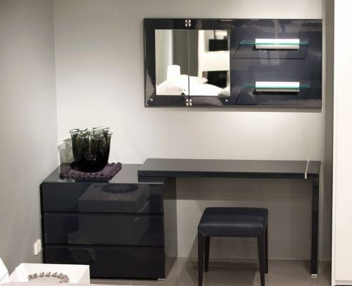 30 Fresh Dresser and Desk Combination Pictures