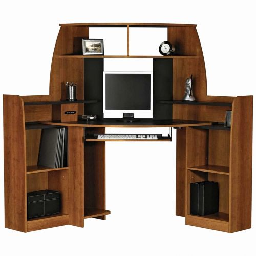 30 Inspirational Standing Desk with Storage Images