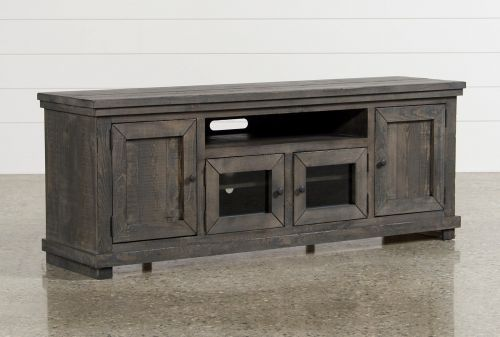 50 Lovely Console Table 72 Inches Long Pics