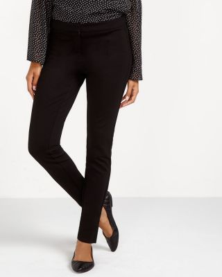 Mad Deals Of The Day: $15 Leggings At Reitmans And More