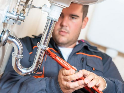 5 Things Your Plumber Isn't Telling You