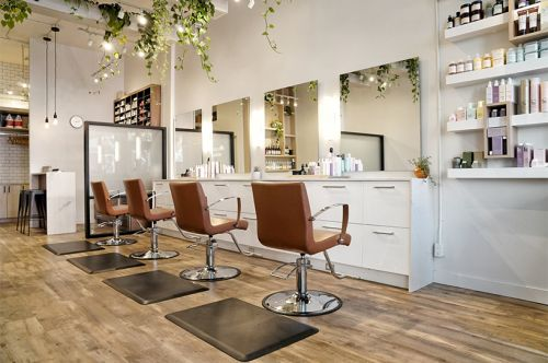 Where to Go for the Best Blowout in Canada