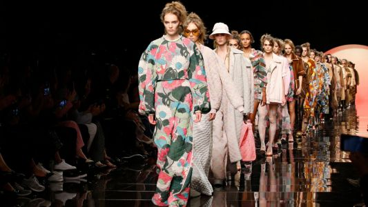 The biggest fashion trends that rocked the Spring/Summer 2020 runways