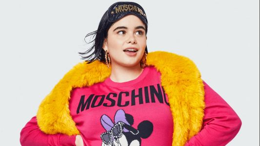 How to Shop Moschino x H&M on Thursday