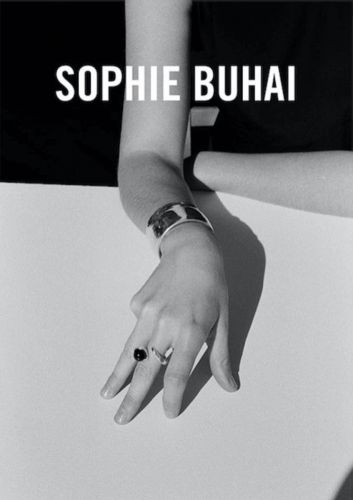 Sophie Buhai Is Hiring a Production Manager in Los Angeles, CA