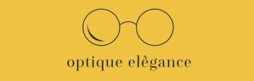 Optique Elegance Is Hiring An Optical Lab and Sales Assistant In Brooklyn, NY