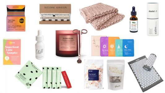 Never Tell Someone to 'Calm Down,' Give Them These Gifts Instead