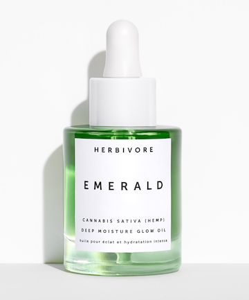 The Latest Clean Beauty Drops Include a Vegan Retinol That Won't Sting
