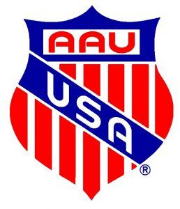 AAU Enters Partnership to Stream World's Largest Volleyball Event