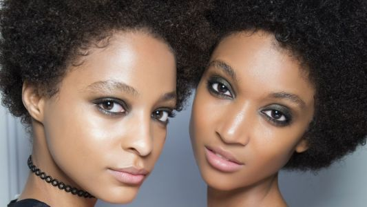 Meet The Dooplex, The Self-Described 'Sephora of Black Beauty Products'
