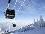 Shop till you drop. and ski! Killington is a refreshing luxury escape after the holidays