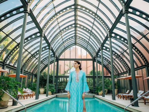 Wellness Warriors: Compare Retreats founder Dervla Louli on finding balance in Hong Kong