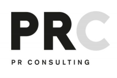 PR Consulting Is Hiring Experienced Fashion PR Leaders In New York, NY