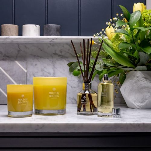 These exotic scents promise to give your home a little something extra