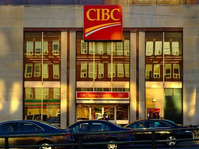 What The PC Financial-CIBC Breakup Means For Customers