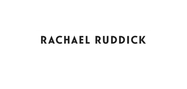 Rachael Ruddick Is Seeking Accessory Design Interns In New York, NY