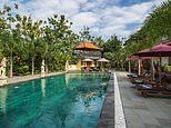 Coronavirus: Bali hotel rooms on sale for as little as $14 a night as Australians look to holidays