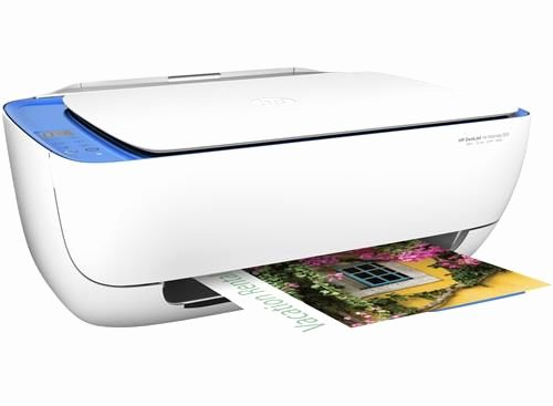 30 Unique Hewlett Packard Desk Jet Printers Images