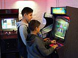 National Videogame Museum in Sheffield ready to open its doors