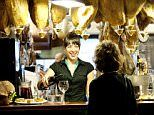 Enjoy a taste of Basque creativity in Northern Spain