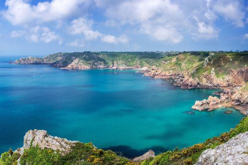 Quiz: How well do you know the Channel Islands?