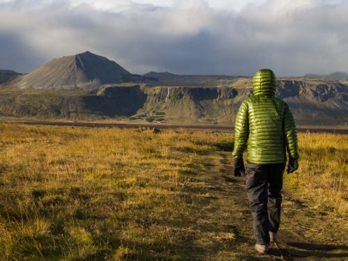 The Ultimate Iceland Packing List for Men and Women