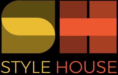 Style House Is Hiring A Coordinator In Brooklyn, NY