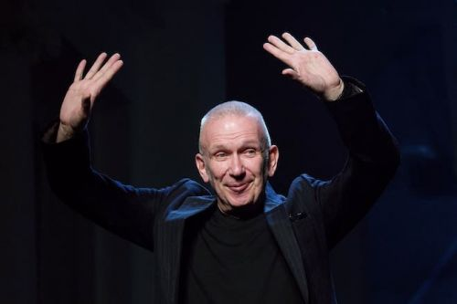 Jean Paul Gaultier is Leaving Haute Couture but his Legacy is Immortalised in The Fifth Element