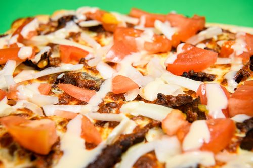 What's A Canadian Pizza? Here Are 8 Regional Originals You Need To Try