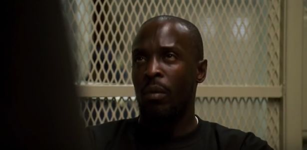 Quiz: Do you remember these iconic characters from The Wire?