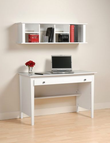29 Luxury Simple Desk with Drawers Images