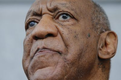Bill Cosby will be retried on sexual assault charges in November
