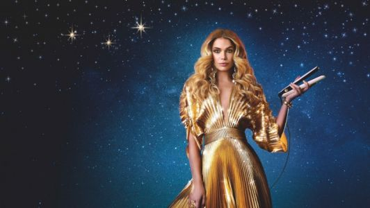 Wish upon a star with ghd's dreamiest collection yet