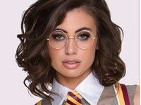Grown-Up Harry Potter Fans Now Have Their Own Lingerie