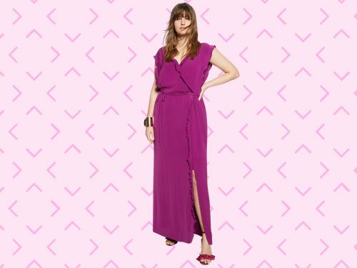 26 Super-Cute Dresses And Jumpsuits To Wear To A Spring Wedding