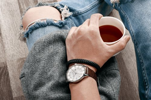 Introducing Bromwick Watches