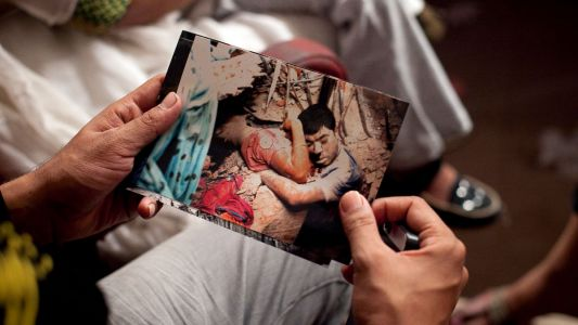 5 Years After Rana Plaza, How Much Has Changed in Bangladesh?