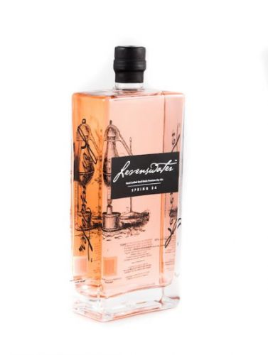 11 Fantastic Canadian Craft Gins That Will Change Your G&T Forever