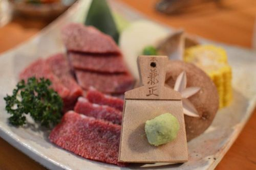 The Best Food in Japan's Chubu Region