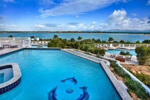 Switch to Island Time in Anguilla