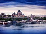 How to spend 48 hours in Quebec, Canada
