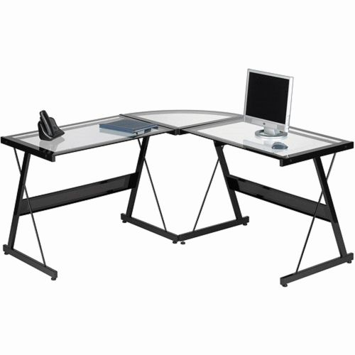 30 Unique White Computer Desk Walmart Graphics