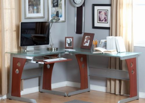 30 Fresh Small L Shaped Desk Pics