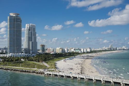 Best Time to Travel to Miami: A Month by Month Breakdown